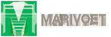 Logo Marivoet BVBA